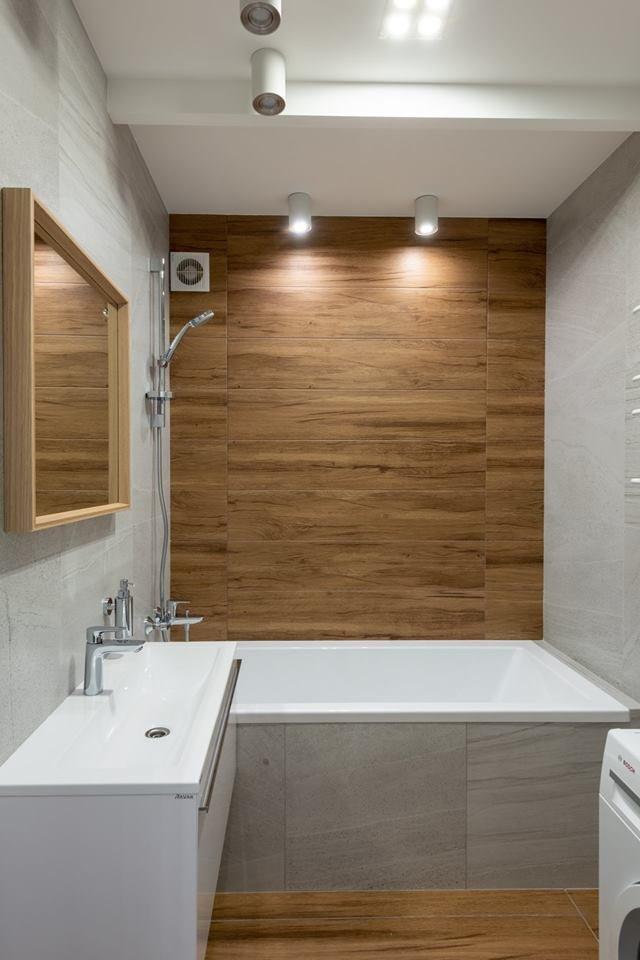 Дизайн ванной 3 кв метра без туалета