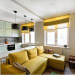 Как расставить мебель в комнате и квартире