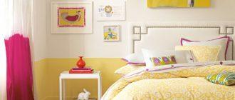 Дизайн комнаты девочки подростка фото